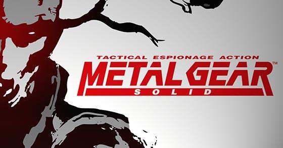metal-gear-solid-1-banner