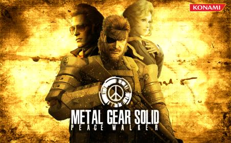 Metal-Gear-Solid-Peace-Walker-Wallpaper