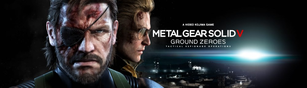 metal-gear-solid-v-ground-zeroes-ps4-b