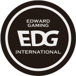 edward-gaming-52bsed1a