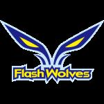 flash-wolves-72ikguj5
