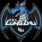longzhu-incredible-miracle-2xpijv2d