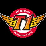 sktelecom-t1-3mpugoym